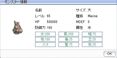 20150723-10